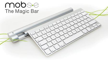 MagicBar.jpg