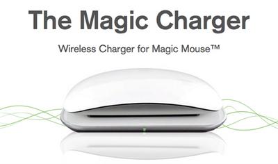 magiccharger.jpg