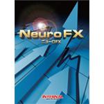 NeuroFX.jpg